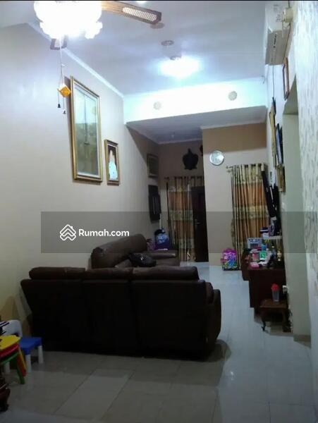 Dijual Cepat Rumah Siap Huni Di Graha Raya Bintaro #100973790