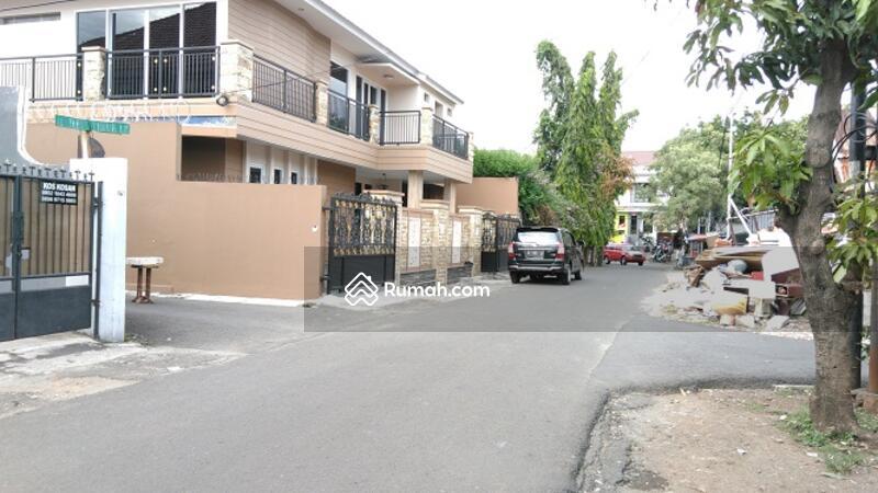 Rumah Daerah Tebet Timur #100979930