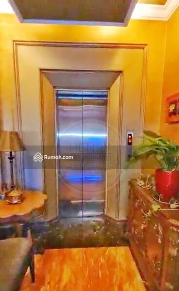 The Bellagio Mansion #100982230