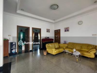 Rumah Dijual Di Kemanggisan Jakarta Barat Terlengkap Rumah Com