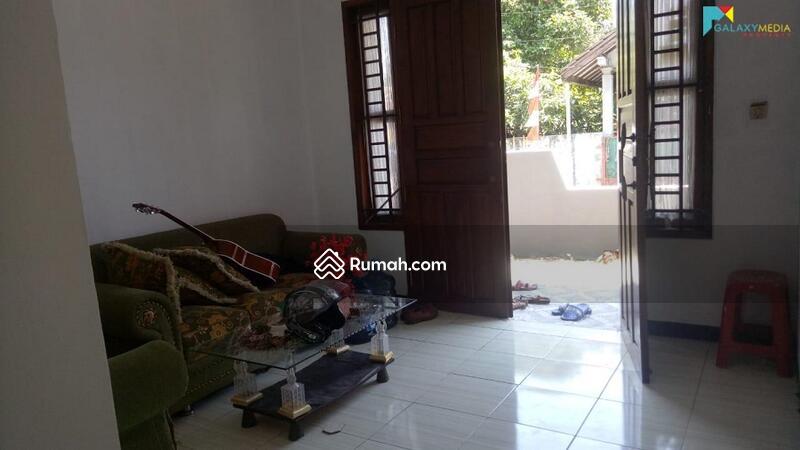 Cari Rumah dijual di Tambun Bekasi (2)