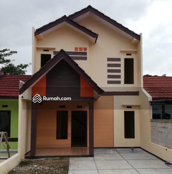 Jual rumah murah *KPR SYARIAH* Batuerok Indah rumah syariah nyaman sejuk asri di cipinang bandung #100996828