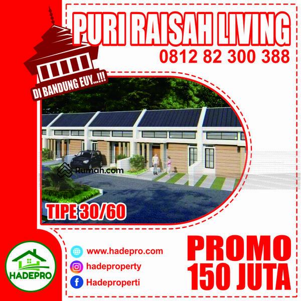 Puri Raisah Living #101024928