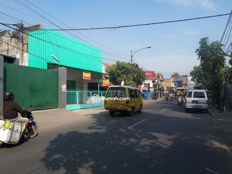 Ruko Caringin Bandung #101042090