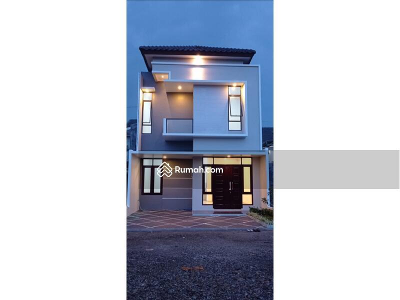 Rumah Mewah Depok Nuansa Bali Dekat Jakarta Selatan, Tol, Free Biaya Biaya #101046656