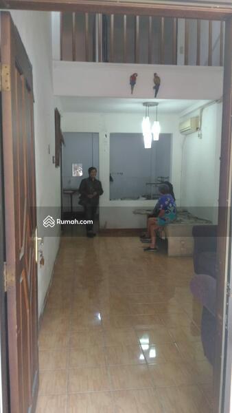 Rumah siap huni di Duri Kepa Jakarta Barat, harga bersahabat !! #101046758