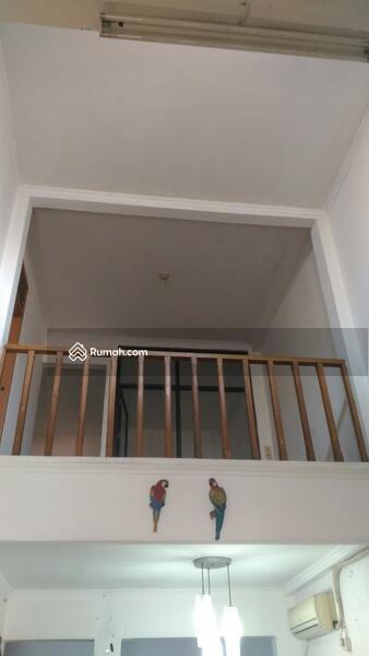 Rumah siap huni di Duri Kepa Jakarta Barat, harga bersahabat !! #101046760