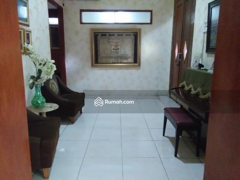 Rumah Keren di Kayuringin Bekasi #101054532