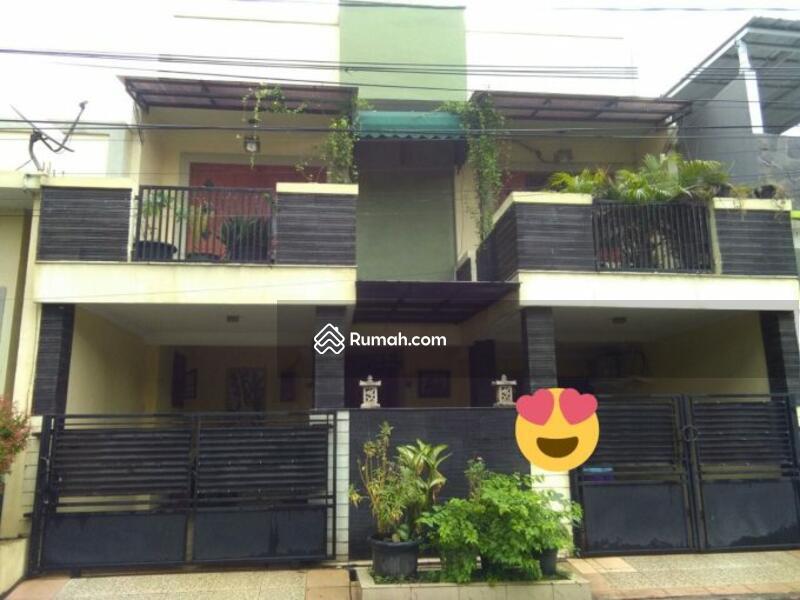 Rumah Keren di Kayuringin Bekasi #101054534