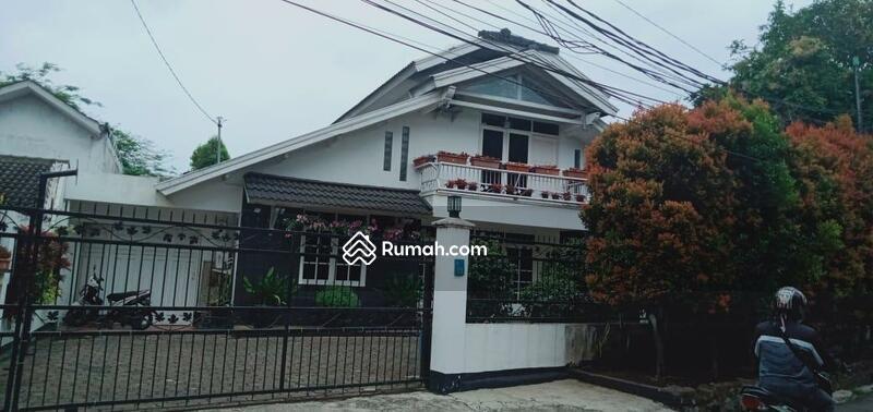 Rumah di Cipedes Atas Harga sesuai NJOP #101055826