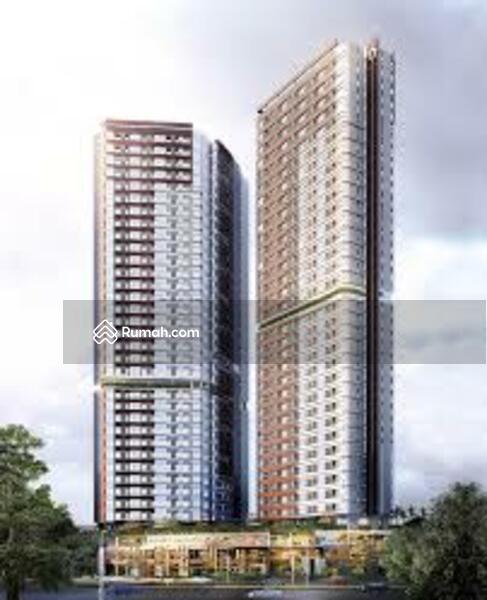 (3528EF) Apartemen Vasaka Serpong Tangerang Murah #101072282