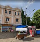 Disewakan Ruko di Jl Majapahit Enggal Tanjung Karang Pusat