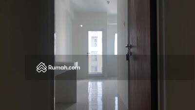 Dijual - Apartemen Puncak Dharmahusada Studio