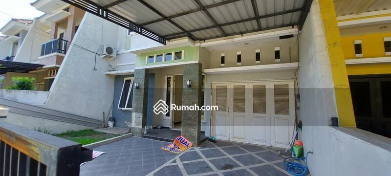 Dijual Rumah di Pondok Candra. gardenia residence. #101099192
