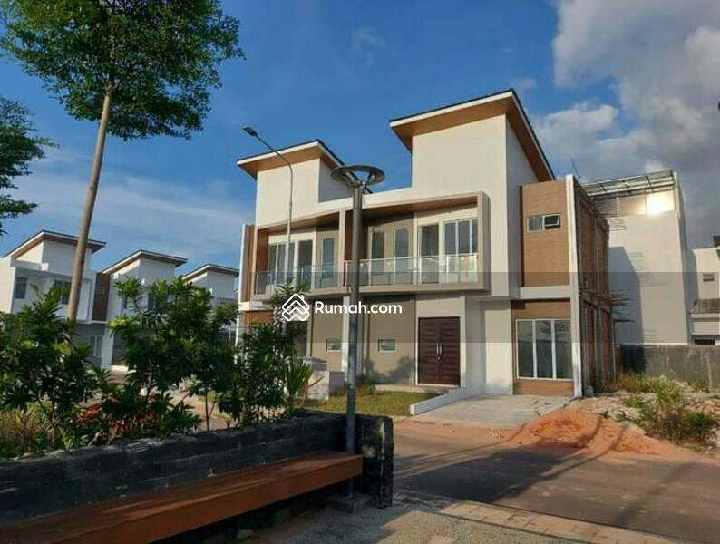 Azure Bay Batam Center #101117302