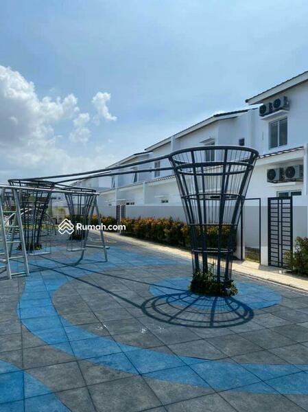 Azure Bay Batam Center #101117312