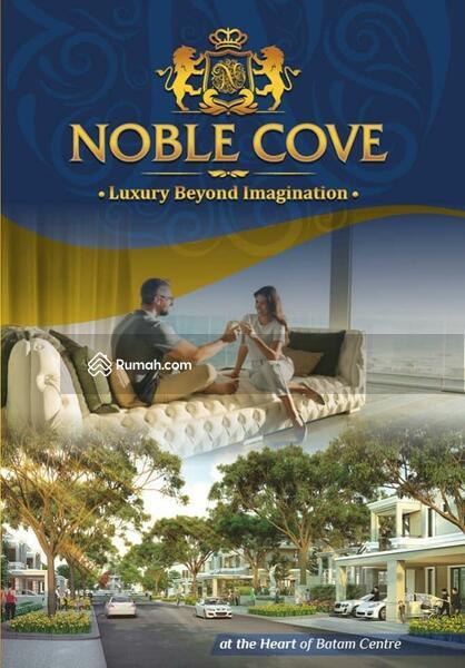 Noble Cove Batam Center #101118110