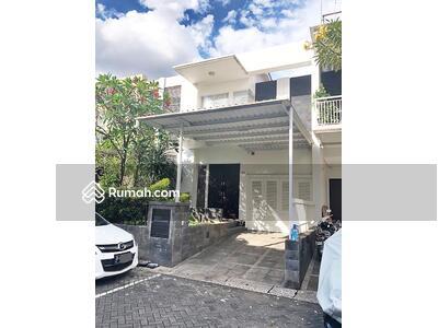 Dijual - Jual Cepat! ! Rumah Siap Huni 2 Lantai Dalam Komplek Di Cipete