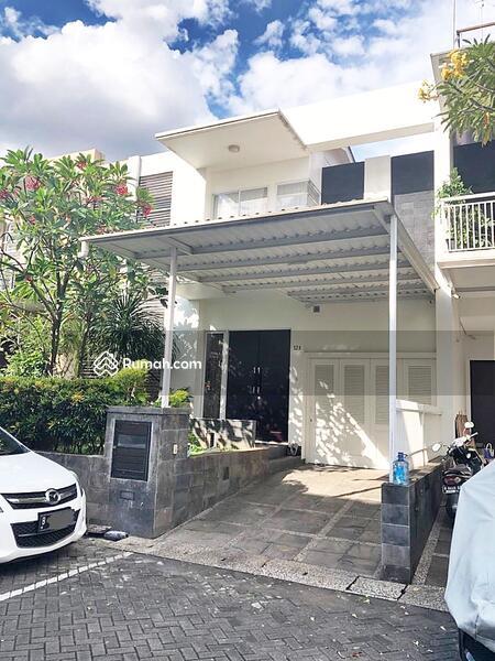 Jual Cepat!! Rumah Siap Huni 2 Lantai Dalam Komplek Di Cipete #101980262