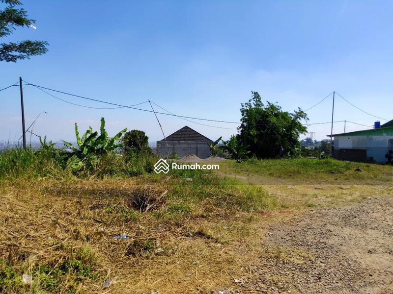 Kavling View Bandung #108810706