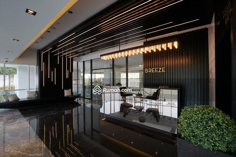 Breeze Tower - Bintaro Plaza Residences #101149946