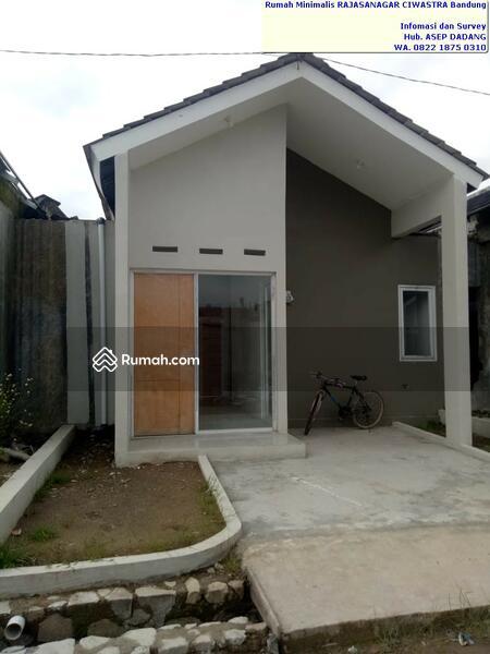Rumah Type 30 60 Desain Minimalis Murah Di Rajasanaga Ciwastra Dekat Pintu Tol Gedebage Jalan Ciwastra Bandung Timur Bandung Timur Bandung Jawa Barat 2 Kamar Tidur 30 M Rumah Dijual Oleh Asep Dadang