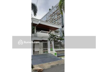 Dijual - 4 Bedrooms Rumah Tegalsari, Surabaya, Jawa Timur