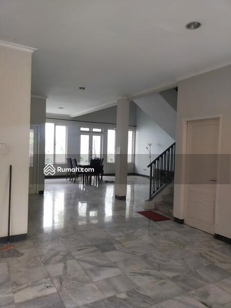 Rumah Minimalis 2 Lantai Villa Delima Lebak Bulus Jakarta Selatan #101183156