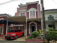 Dijual - DIjual Rumah di jl Dr Ratna Bekasi dkt Jatibening, Full renovasi siap huni bebas banjir dlm Cluster