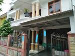 Disewa Rumah di Elang Bintaro Ciputat
