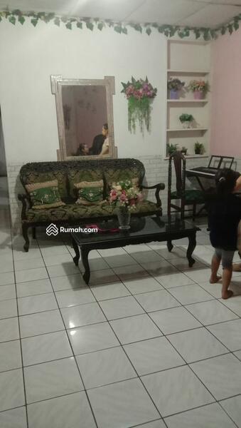 rumah pribadi siap huni terawat dkt kantor BPKP dan BEA CUKAI #101208128