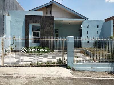 Dijual - Dijual Rumah Jalan Pamularsih, Bojongsalaman, Semarang