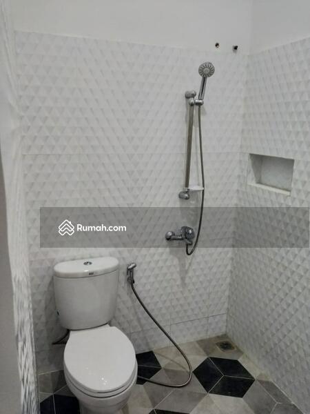 Rumah Strategis MBR Residence (Cr) #102838768