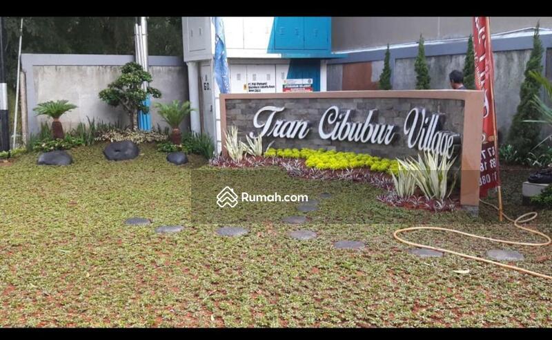 Town house cibubur village #101221082