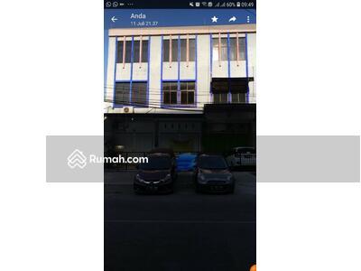 Dijual - Studio Ruko Wonokromo, Surabaya, Jawa Timur
