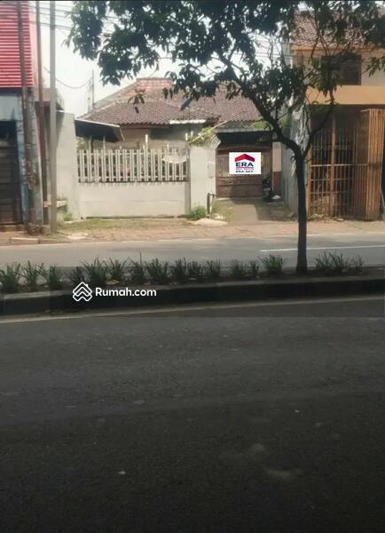 Rumah di Jalan Kolonel Sugiono #101224956