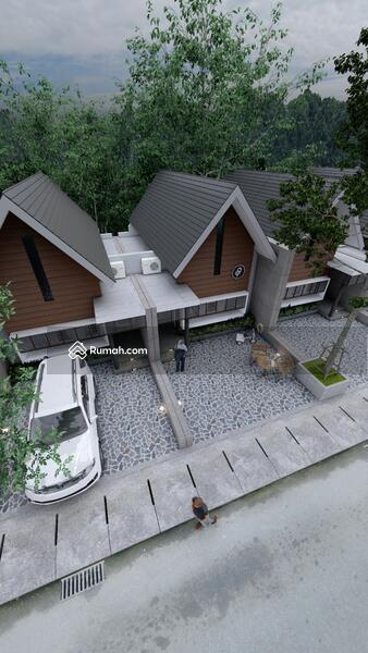 Casturi residence syariah #101228844