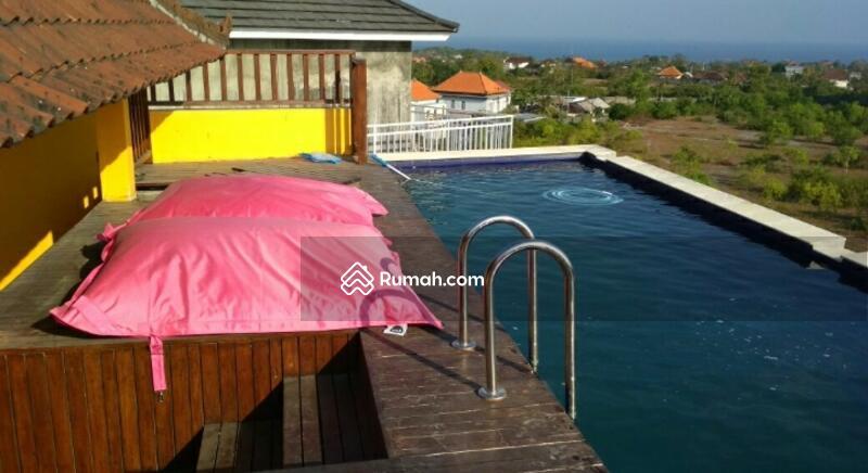 Villa View Laut Di Melasti Ungasan Bali Kuta Selatan Badung Bali 4 Kamar Tidur 300 M Vila Dijual Oleh Ngurah Joel Rp 2 5 M 18018028