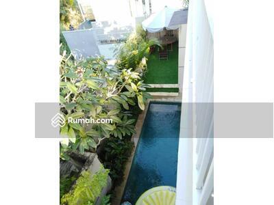 Jual Villa Di Badung Di Bawah Rp 2 M Rumah