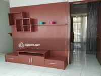 Dijual - Dijual rumah siap huni di Emerald Bintaro Jaya Sektor 9