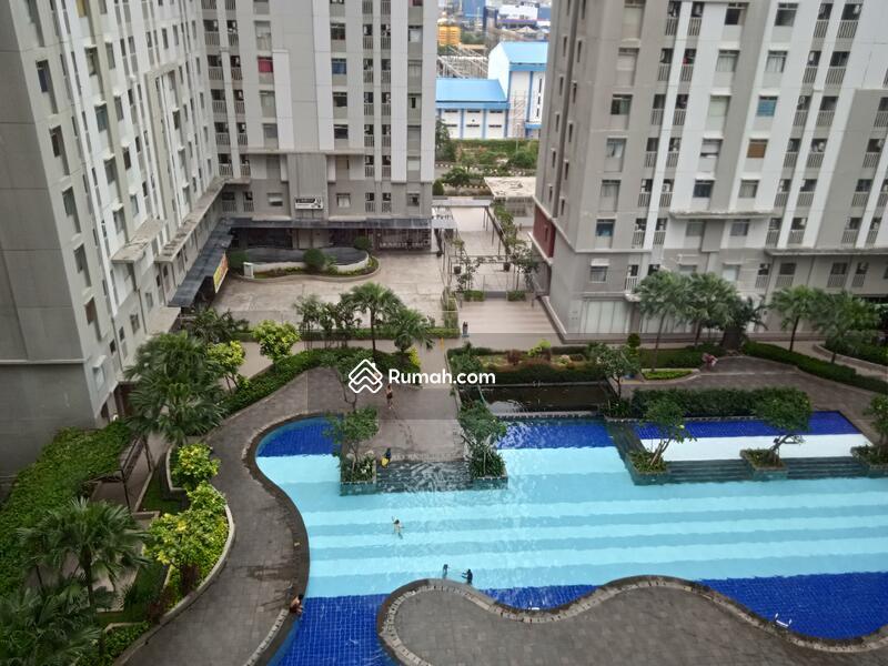 Apartemen Green Bay #103253918