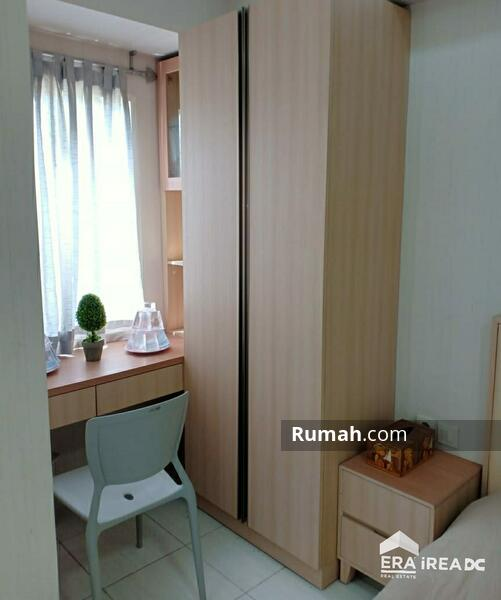 Apartement Candiland Semarang #101262422
