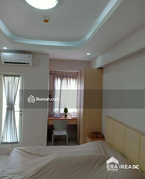Apartement Candiland Semarang #101262424
