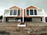 Dijual - Cluster Mewah Exclusive di Jatiwaringin