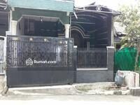 Dijual - Rumah Ready MURAH Dengan 3 KT di Perumahan Citayam Asri Depok