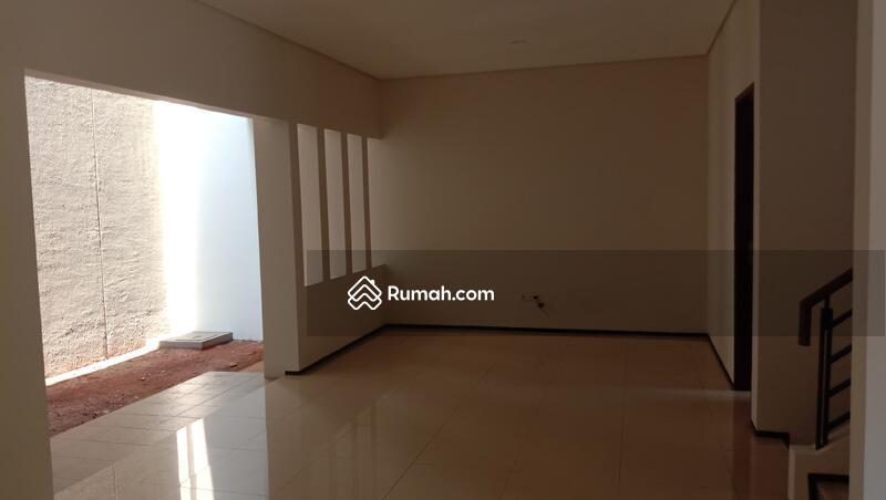 Type Amarilis Villa Meutia Kirana Bekasi #101297578