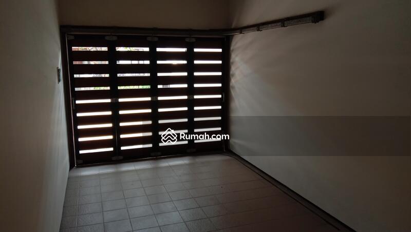 Type Amarilis Villa Meutia Kirana Bekasi #101297590