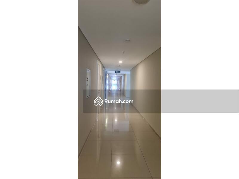 Breeze Tower - Bintaro Plaza Residences #101305022