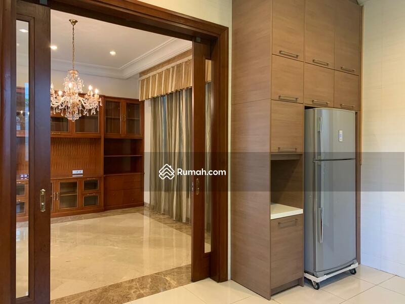For Rent luxury house in Pondok Indah, Kebayoran Lama, South Jakarta #101319258