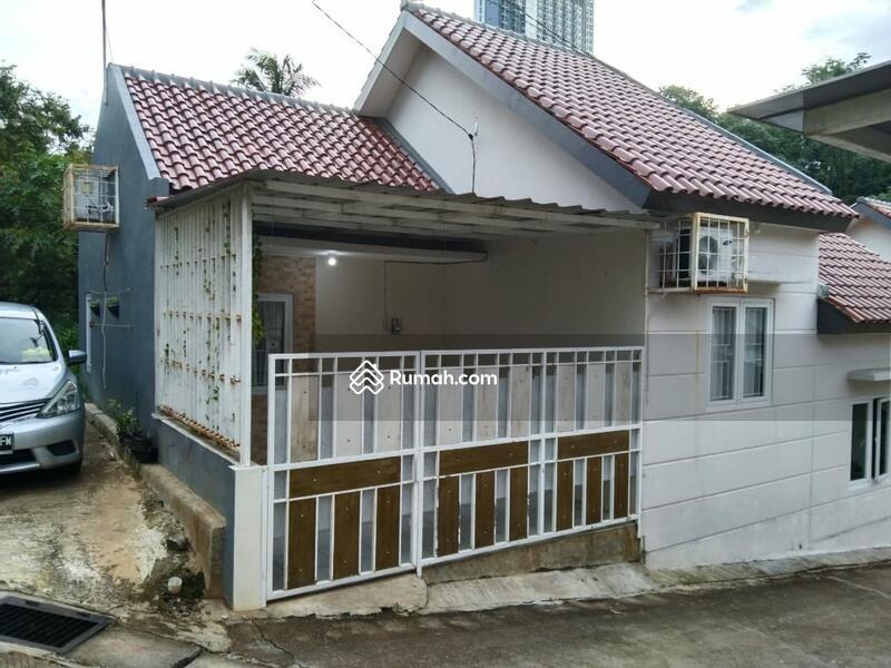 Rumah secondary dalam kavlingan #101324274